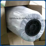 Publicidad Bubble Free Pegamento Gris Autoadhesivo PVC Vinilo Pegatina Impresión