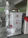 Deumidificatore di plastica deumidificante dell'essiccatore della macchina dell'animale domestico per l'iniezione