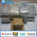 Azetat der Reinheit-2mg/Vial kaufen 98.86% Peptid-Puder Gnrh Gonadotropin Triptorelin