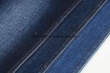 快適な編まれた綿のあや織りのデニムファブリックジーンズファブリック