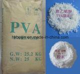 直接工場ポリビニルアルコール(PVA)