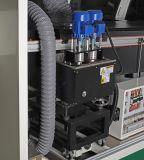 BAD Einfügung-Zeile Mini-SMT Wellen-weichlötende Maschine
