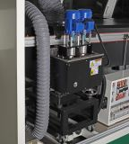 LEIDENE Lopende band/de Mini Solderende Machine van de Golf van de Golf Soldering/SMT
