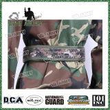 [هيغقوليتي] حزام سير عسكريّ/حزام سير تكتيكيّ خارجيّ عسكريّ