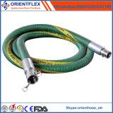 Flexibler zusammengesetzter Schlauch und Erdöl-Kraftstoffschlauch