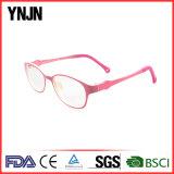 Eyeglass эллипсиса Tr90 нового типа милый удобный для детей