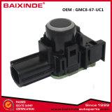 Sensor GMC8-67-UC do estacionamento do carro do preço de grosso