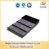 De beste Riem van het Vervoer van de Stof Nylon/Nn van de Kwaliteit Rubber Multi-Ply