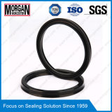 Uph Hydraulic / Pneumatic Rod e Piston Polyurethane Seal