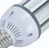 El fabricante profesional de China vende al por mayor la luz del maíz de E27 LED