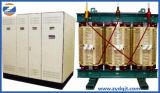 Fabrique le transformateur sec Non-Encapsulé par pente de la vente directe 33kv Sgb H