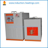 溶接及びろう付けのために使用される誘導加熱機械