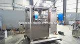 Hanyoo Njp-1200 automatische Kapsel-Füllmaschine