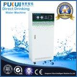 RO avanzada Máquina purificadora de agua