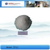 Tp41-Low Temperatur und schnelles Härtemittel für Puder-Beschichtung