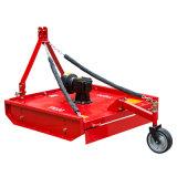 園芸工具Ptoの回転式芝刈り機