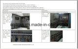 2016 Máquinas para fabricação de selos PP (GT-SS-19PP)