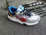 Loopschoenen van de Schoenen van de Schoenen van de Sport van de manier de Unisex-