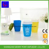 [رسنبل بريس] بلاستيكيّة فنجان صاحب مصنع