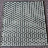 Decorativos de Vidro plano temperado /Serigrafia Copo