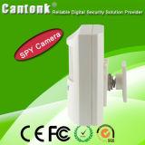 Новый стандарт ONVIF 2MP OEM-P2p Starvis HD CCTV камеры безопасности