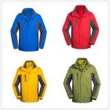 Куртка горы для Unisex Outerwear