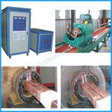 Het Verwarmen van de inductie Verhardende Machine voor Al Soort Metalen