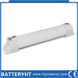 Luzes de Advertência LED personalizados bateria para veículos de emergência