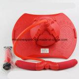 Balle de sauvetage de qualité garantis de qualité supérieure avec poignée Ms-J003