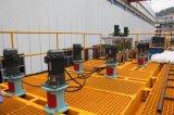 Abwasserbehandlung-Geräten-/Kläranlage