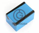 Van de Micro- van de Hulpmiddelen van het Opkrikken van de pijp Bit Qr11-011 van de Snijder de Een tunnel gravende Bescherming van Hulpmiddelen