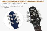 Qualität USA-Marke Aiersi neue Fotorezeptor-elektrische Gitarre
