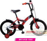 Una bicicletta dei 16 bambini di pollice (MK14KB-1686)