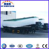 Китая навальный цемента бака трейлер Semi с 2axle или 3 Axle 30-60m3
