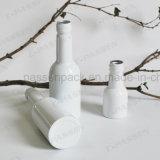 Kundenspezifische geformte Aluminiumflasche für Kraftstoff-Zusatz-Verpackung