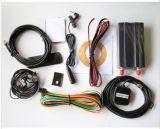 GPSの追跡者Tlt-7bのモニタアラームロケータのリアルタイムの追跡のカットオイルか力サポート3G WCDMAおよび2g GSM