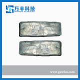 Gebildet im Chinapraseodymium-Metallpreis