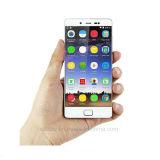 "5.0 "" Dubbele SIM Telefoon 3GB/32GB Androïde 5.1 Smartphone"