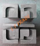 鋳造の企業のための高い純度カーボングラファイト型
