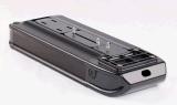 24V 8 Ah la Chine fabrication écologique Li-ion 18650 Pack de batterie au lithium de type plat batterie Ebike