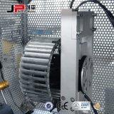 Балансировочная машина вентилятора высокого качества центробежная с самым лучшим ценой