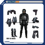 Hot Sale Haute protection Top One Impact Resistance Riot Control Police Body Armor