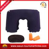 Almofada inflável de camping barato para viagens (ES3051769AMA)