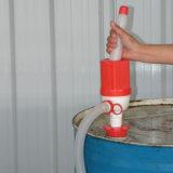 Hv-PS05 DP-25 het HandAbsorptievat van de Olie (de uitloper van de oliepomp)