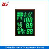 LCD van de Aanpassing tn-Va Module Grafische LCD