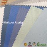 Ventana cortinas persianas telas para proyecto