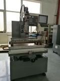 EDMのドリル機械Kd580e 800*500mmをあける小さい穴