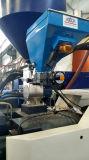 カラー容積測定の投薬のための単一か二重小さいMasterbatch