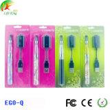 Heißeste verkaufene Ciagrette EGO-K/Q CE4 Blase Shenzhen-Lifeking, EGO CE4 Blasen-Satz