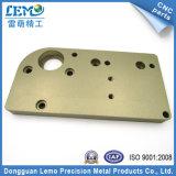 Metallblatt überzogener CNC zerteilt (LM-0526H)